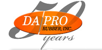 Custom Molded Rubber Products by Da/Pro Rubber | Rubber Products | Scoop.it