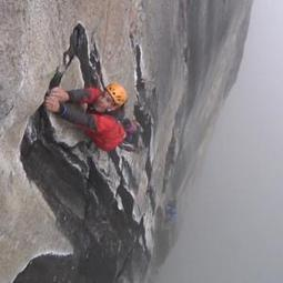 Sauts en escalade : Pause Jump #8 | meltyXtrem | L'escalade | Scoop.it