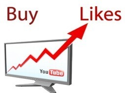 Best strategies to employ when you purchase youtube like | reputation management | Scoop.it