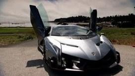 UVioO - The $4M Lamborghini That's Not for Sale   Humor   Scoop.it