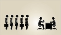 Émission : réussir son entretien d'embauche | 694028 | Scoop.it
