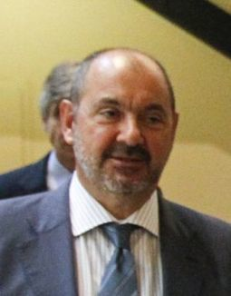 Catalonia's health department number two contracted firms he represented   AC Affairs   Scoop.it
