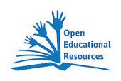 Critical Technology: Open Badges, LRMI and OER | Educational Technology in Higher Education | Scoop.it