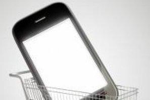 Ces applications qui vont changer votre façon d'acheter | E-commerce - M-commerce - surpermarket online | Scoop.it