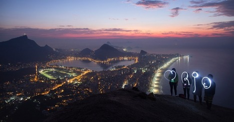 8 World Cup 2014 Travel Tips for Fans Headed to Brazil | Latest travel news,Vacation Ideas & Best Beaches in World | Scoop.it