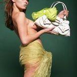 Shoulder Bags & Health | Women Leather Shoulder Bags | Scoop.it
