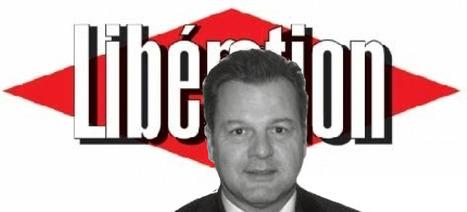 «Libération» toujours dans l'attente de ses sauveurs | DocPresseESJ | Scoop.it