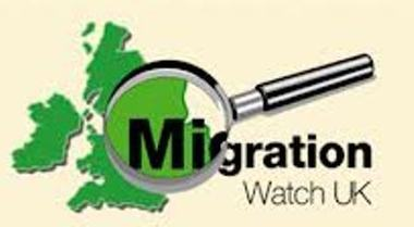 Migration Watch UK Attacked by Pro Immigration Group | Cultural Challenges Faced by Migrants | Scoop.it