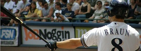 Ryan Braun's Botched Steroid Test Teaches Lesson About Employee Trust in Compliance Programs   Ethics   Scoop.it