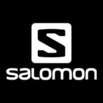 Salomon Freeski TV | ESQUI | Scoop.it