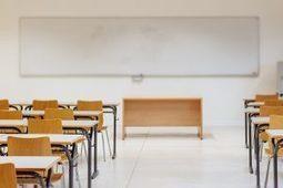 Ergonomie à l'école : zéro pointé ! | Éducation, TICE, culture libre | Scoop.it