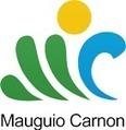 XIIIèmes Rencontres généalogiques et historiques de Mauguio | Histoire Familiale | Scoop.it