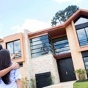 Americans spending more money on houses, less money on everything else | Real Estate Plus+ Daily News | Scoop.it