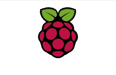 RASPBERRY PI: AN OVERVIEW | Raspberry Pi | Scoop.it