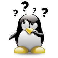 Preguntas para un cambio de centro de atención: hacia la clase invertida | Curso #ccfuned: CLASE INVERTIDA | Scoop.it