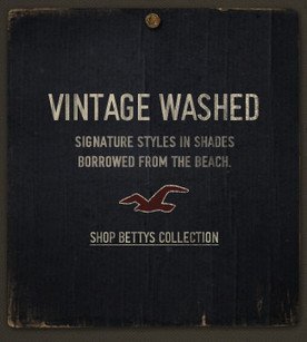 Hollister Co.   So Cal inspired clothing for Dudes and Bettys   Scoop 20 x2x samples   Scoop.it