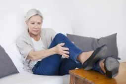 Is There a Difference between Spider and Varicose Veins? | VeinsTreatment.com | circulatory system health | Scoop.it