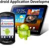 RapoTeam (Mobile Application Development Training Team),