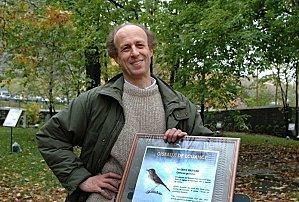 La galerie de portraits d'oiseaux | DESARTSONNANTS - CRÉATION SONORE ET ENVIRONNEMENT - ENVIRONMENTAL SOUND ART - PAYSAGES ET ECOLOGIE SONORE | Scoop.it