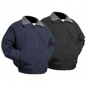 Uniform Sale Items   Best Police Uniforms and Equipment   Scoop.it