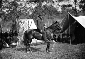 The Civil War, Part 1: The Places | American History Fun Facts | Scoop.it
