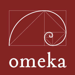 Projects using omeka | Open Systems | Scoop.it