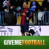 Messi & Barcelona dominate AP rankings again - GiveMeFootball.com | Soccer Corner | Scoop.it