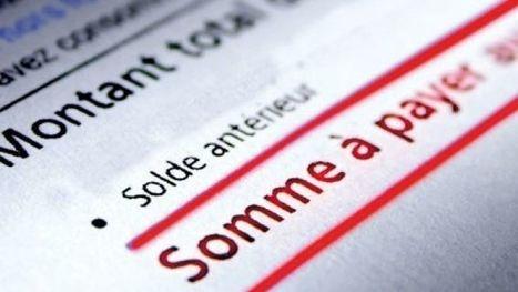 L'assureur-crédit Coface met en garde contre les retards de paiement .@Investorseurope#Mauritius | Investors Europe Mauritius | Scoop.it