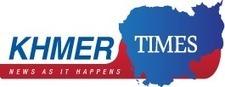 Gov't Pushes Better Film, TV Productions - Khmer Times | Cinéma Cambodgien | Scoop.it