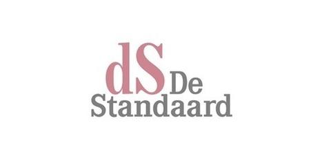 Afghaanse uitgeprocedeerden houden stille mars voor overlede... - De Standaard | Vluchtelingen en Asielzoekers in België | Scoop.it