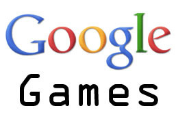 Get Ready for Google+ Games - Mashable | The Google+ Project | Scoop.it