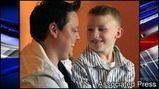 Boy Scouts get petition to reinstate lesbian den mom | LGBT Times | Scoop.it