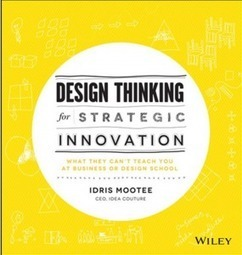 Excerpt: Design Thinking for Strategic Innovation | The Agency Post | emotional design | Scoop.it