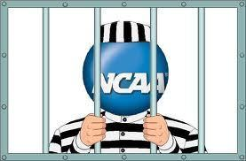 Former Miami Players Will Be Considered Guilty If They Don't Cooperate With NCAA   The Billy Pulpit   Scoop.it