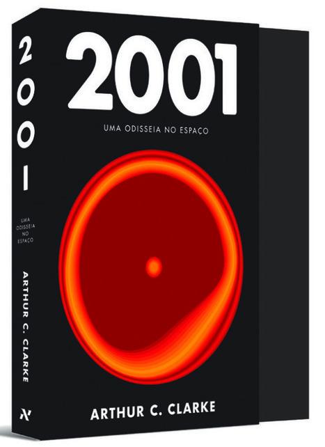 2001, uma odisseia, uma viagem | Ficção científica literária | Scoop.it