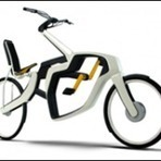 40+ Cool and Creative Bicycle Designs | Web Design Tool Case | timms brand design | Scoop.it