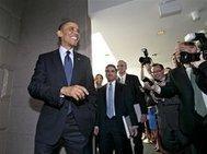 WASHINGTON: Obama says immigration bill would help House GOP - Politics Wires - MiamiHerald.com | Miami Criminal Defense Attorney | Scoop.it
