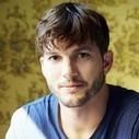 "Ashton Kutcher: I was ""terrified"" to play Steve Jobs - Salon   Gr8 Team Gr8 Work G8 Account   Scoop.it"