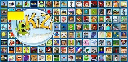 kizi friv 2 player games for free