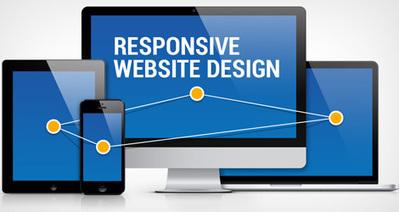 Calgary Low Cost Web Design & Development- Website Designers | MediaLabz-Wordpress Website Design in Calgary | Scoop.it