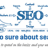 try this out seo company las vegas