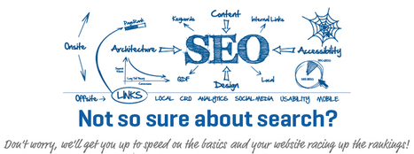 Charlotte SEO Company From 199/M - Internet marketing Charlotte | charlotteseo.marketing1on1.com | Scoop.it