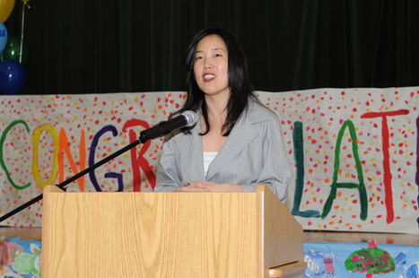 Sorry, Michelle Rhee, But Our Obsession With Testing Kids is All About Money | AlterNet.org | PISA 2012 scores | Scoop.it