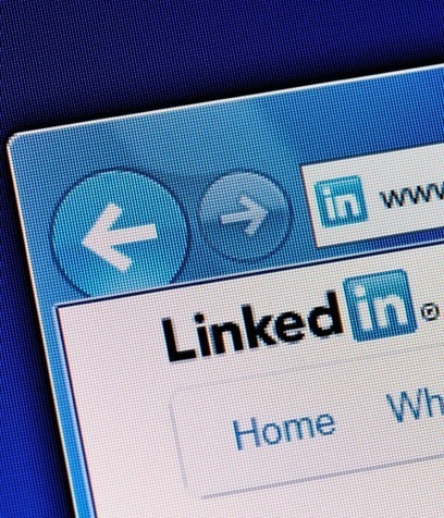 5 Steps to Building Quality LinkedIn Connections | | Public Relations & Social Media Insight | Scoop.it