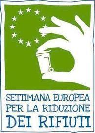 #Ambiente: Settimana Europea per la Riduzione dei Rifiuti 2013 - iscrizioni aperte fino al 30 ottobre | CARUSATE | Scoop.it