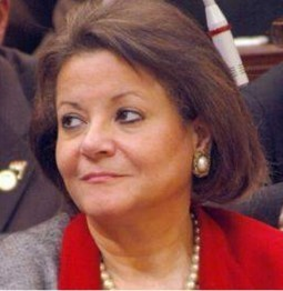 700 women compete for candidacy in parliamentary elections | Égypt-actus | Scoop.it
