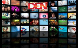 The Origin and Regulation of Cable Networks in India   DEN Networks   Digital Cable TV Services   Scoop.it
