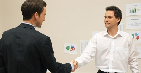How to Get Hired Without a Resume | TalentCircles | Scoop.it