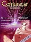 Comunicar: Revista científica iberoamericana de comunicación y educación. 2014 - Dialnet | Ciudadanía digital | Scoop.it