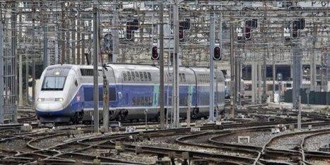 Sûreté : faut-il s'inspirer de l'aérien dans les trains? | AFFRETEMENT AERIEN KEVELAIR | Scoop.it
